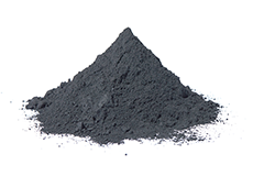 Shungite powders 0-20 microns