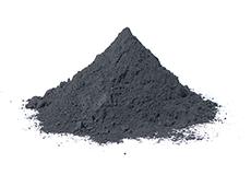 Shungite sands 1-10 mm