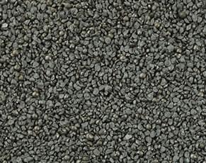 Наполнители полимерных<br>компаундов, резиносмесей,<br>бетонов и строительных смесей