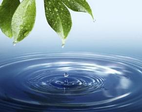 Водоочистка и<br>водоподготовка