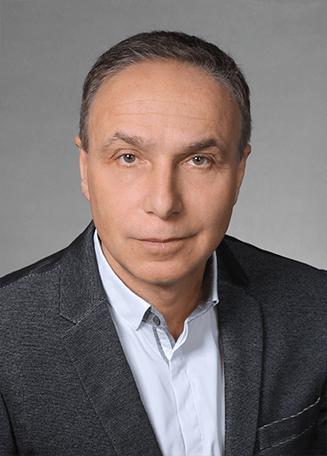 Kamal Kurbanov